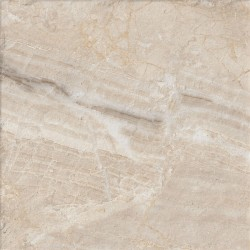 CHESTER Cream 50x50 (bal1,25m2)