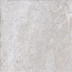 CHESTER Silver 50x50 (bal1,25m2)