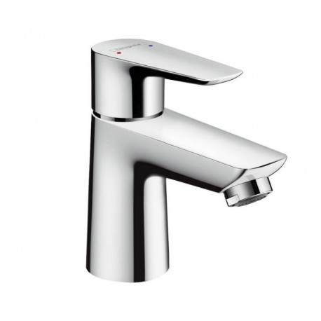 HansGrohe Talis E 80 s táhlem 71700000
