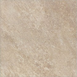 ISLAND SHORES 45X45 Hawaii Grey (bal 1,42m2)