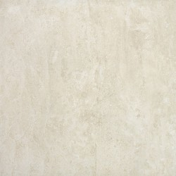 ODEON Beige POLISHED, rect. 59x59, (bal. 1,44m2)
