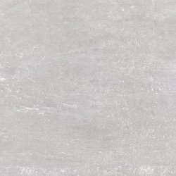 GROUND LUX 60 Grey 60x60 (bal1,08m2)