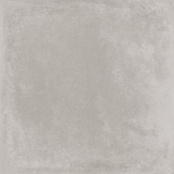 ELITE 60 Grey 60x60 (bal1,08m2)