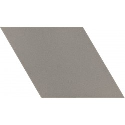 RHOMBUS Dark Grey Smooth 14x24 (EQ-14) (1bal1m2)