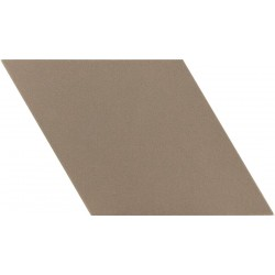 RHOMBUS Taupe Smooth 14x24 (EQ-14) (1bal1m2)