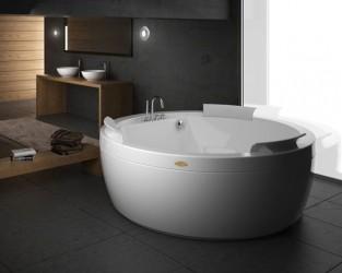 Jacuzzi Nova Design