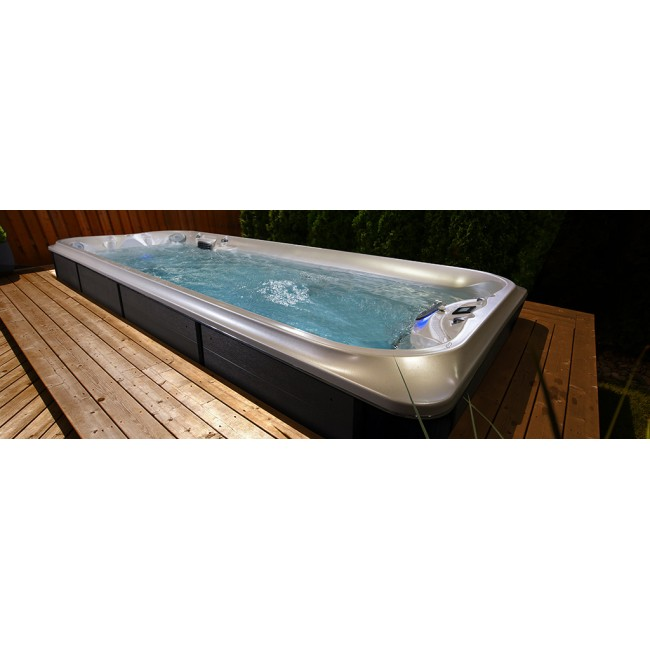 Swimspa J-4000 PERFORMANCE