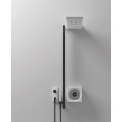 XYZ+ sprchový panel