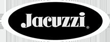 Jacuzzi-KoupelnyŠátek