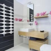 Koupelnová studia